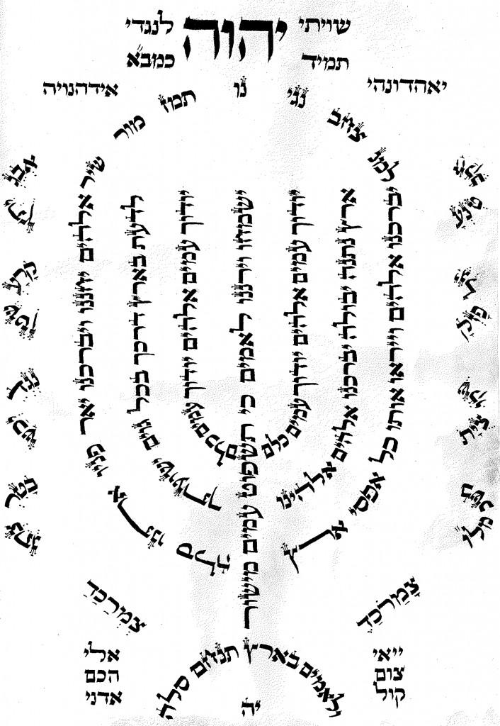 Mizrah image