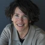 Tanya Luhrmann