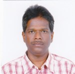 Sanal Mohan