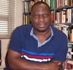Ebenezer Obadare