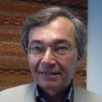 Thomas Csordas