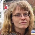 Sonja Luehrmann