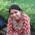 Savitri Medhatul