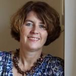 Birgit Meyer Net Worth