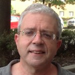 Robert Orsi