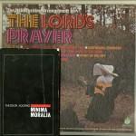 Vinyl Prayers