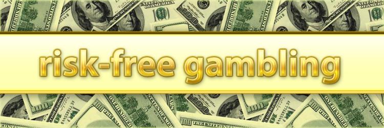 Gambling   Image via flickr user Sean MacEntee